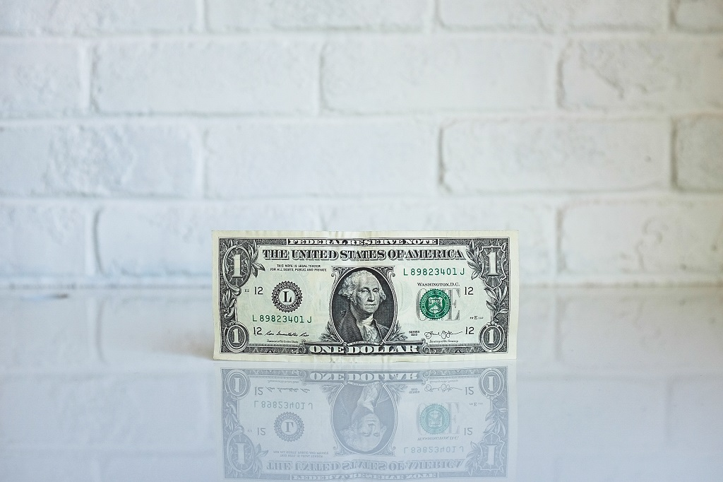 6 Things Every Payroll Professional Should Know