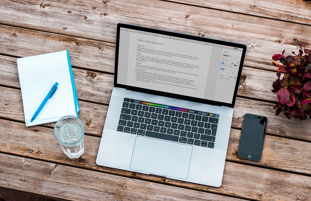 How to Boost Your Resume in 5 Steps