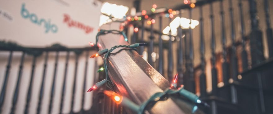 Hiring Considerations during the Holiday Season