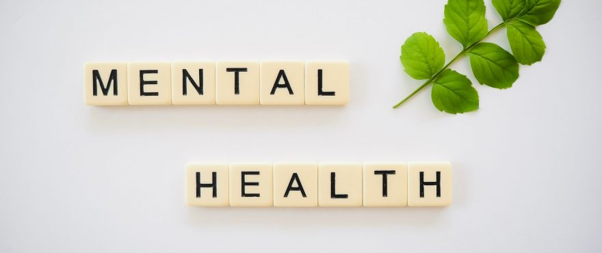 Promoting Positive Mental Health in the Workplace